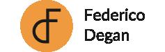 Consulente SEO Logo
