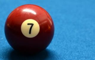I 7 vantaggi di una scheda Google My Business ottimizzata