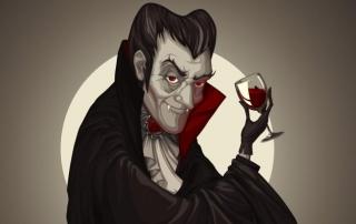 Falsi amici: vampiri di budget su Facebook