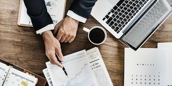 Analisi di mercato per aprire e-commerce